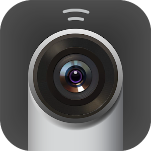 UsbCamera APK Download for Android