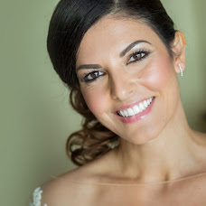 Wedding photographer Fabio Sciacchitano (fabiosciacchita). Photo of 25.07.2018