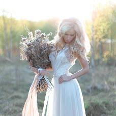 Wedding photographer Evgeniy Maliev (Maliev). Photo of 10.05.2015