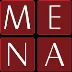Mena Icon