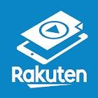 Digital Content Viewer by Rakuten Aquafadas icon