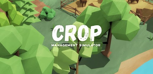Crop Management Simulator Beta APK