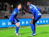 Hannes Wolf heeft kopzorgen voor topper tegen Club Brugge
