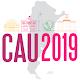 CAU 2019 Download on Windows
