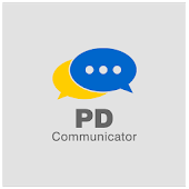 PD Communicator