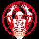 Luigi Varrella Personal Trainer APK