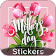Mothers Day Stickers - WAStickers Download for PC Windows 10/8/7