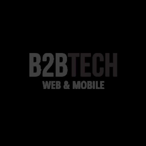 B2B Tech S.A. avatar image
