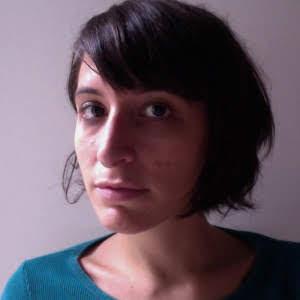 Luciana Sternberg