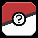 IvStats Pro icon
