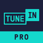 TuneIn Pro - NFL Radio, Music, Sports & Podcasts 23.5 (Paid) (AAB)