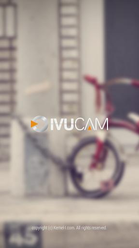 IVUCAM SMART LTE Camera