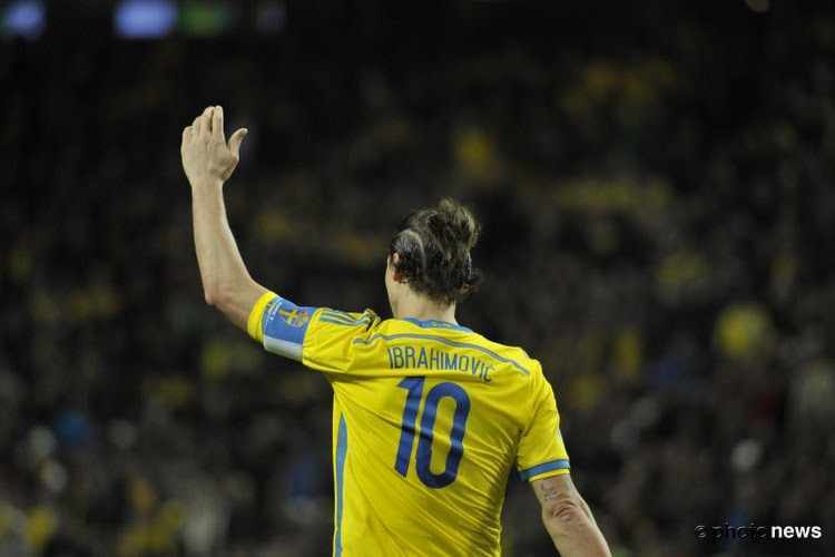 Groupe G: la mauvaise affaire de la Suède...