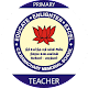 Download C.S.R Primary School - Teacher For PC Windows and Mac