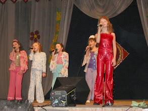 Photo: Фестиваль 25.03
