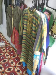 Mahi Fashion photo 1