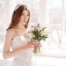 Wedding photographer Mariya Burmistrova (curlymary). Photo of 04.05.2014