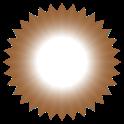 Clear Weather's Komponents Kustom icon