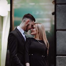 Wedding photographer Tatyana Pilyavec (TanyaPilyavets). Photo of 14.04.2018