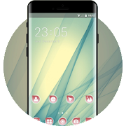Free Download Infinix Abstract theme art design business APK for Samsung
