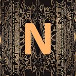 NumerologyZone icon