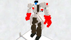 tf frame 07 medic