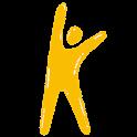 MIEB-Online icon