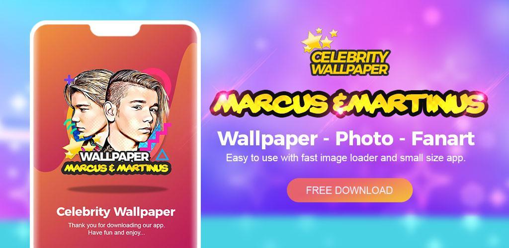 Descargar Celebrity Wallpaper 10 10 Apk Commarsucand