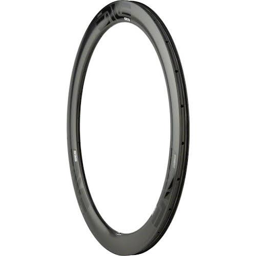 ENVE Composites SES Disc Rim, 54mm 24h Clincher