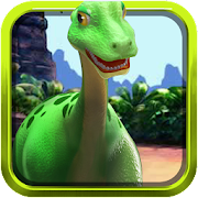App Talking Diplodocus APK for Windows Phone