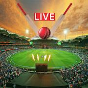 Live Cricket Match Scores