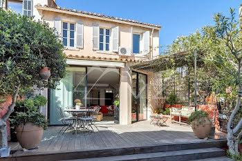 maison à Marseille 6ème (13)