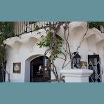 Rincon Santa Barbara IPA