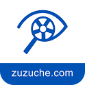 Zuzuche - Car rental expert icon