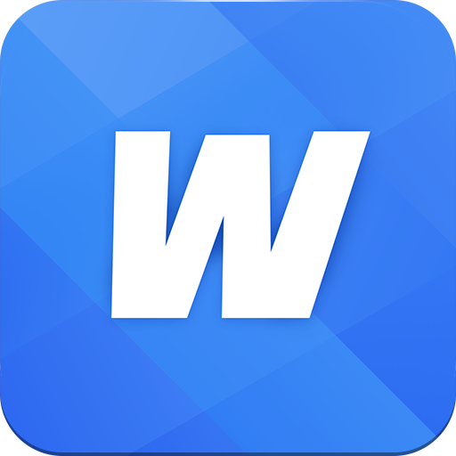 WHAFF Rewards app (apk) free download for Android/PC/Windows