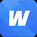 WHAFF Rewards download