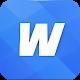WHAFF Rewards v240