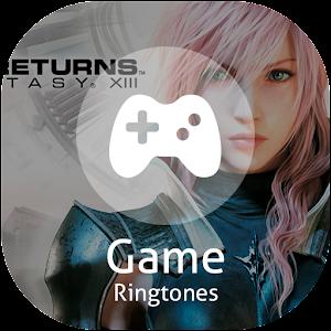 Game Ringtones 2018 for PC