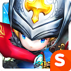 Chrono Saga icon