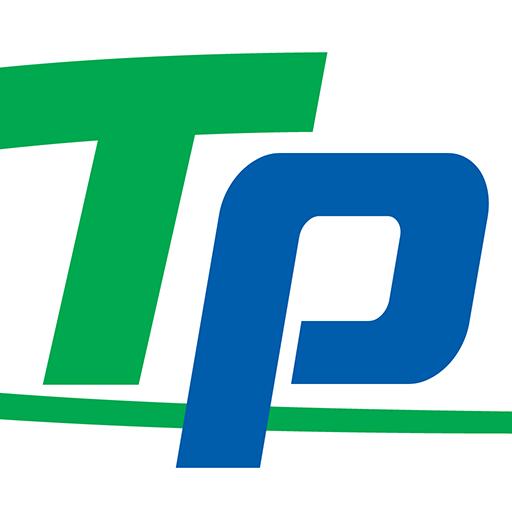 (APK) تحميل لالروبوت / PC TennisPoint تطبيقات