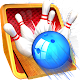 Bowling 3D Game - Best Bowling Game free Download on Windows