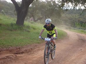 Photo: Estremozbike2013