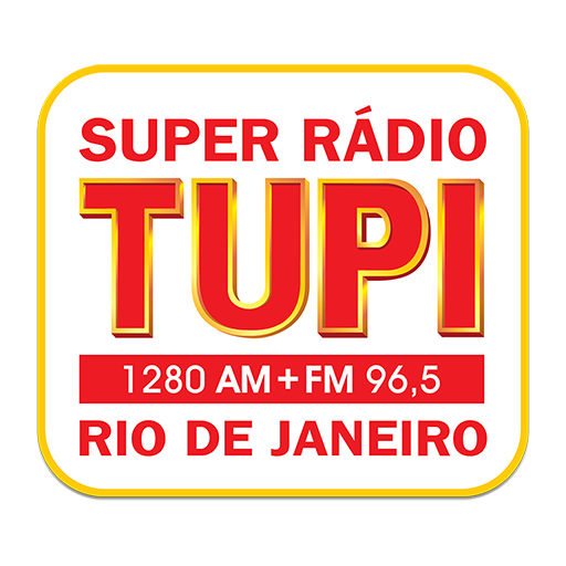 Super Rádio Tupi