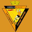 H.C. VALLAG icon
