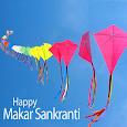 Makar Sankranti Quotes SMS