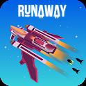 RunAway - Can You Escape? icon