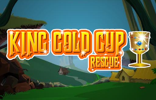 Escape Games Cool-25