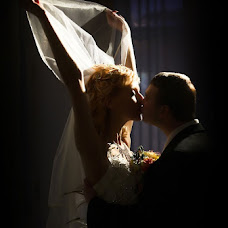 Wedding photographer Marina Skovorodnikova (SMARINA). Photo of 30.12.2012