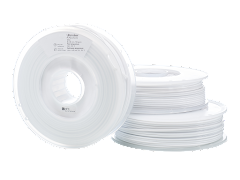 Ultimaker White PC Filament - 3.00mm (0.75kg)