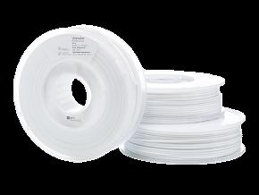 Ultimaker White PC Filament - 3.00mm (0.75kg)